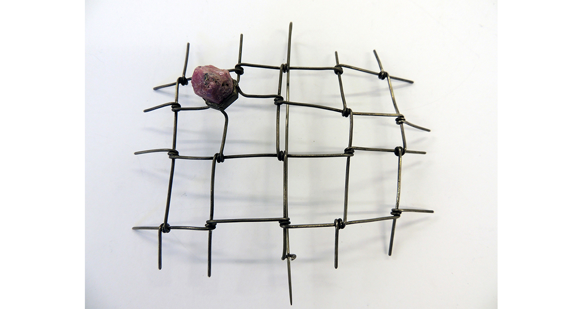 BrokenFence1
